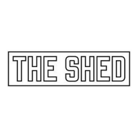 The Shed Celebrates its One Year Anniversary