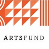 ArtsFund Invests $4.8M In Grants And Releases New Data On COVID-19 Impact On Cultural Nonprofits