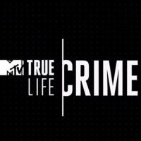 MTV Announces New Investigative Series TRUE LIFE CRIME Photo