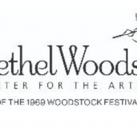 The Museum at Bethel Woods Center for the Arts to Reopen Photo
