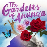 The Old Globe Sets Tentative Schedule for World Premiere of Michael John LaChiusa's THE GARDENS OF ANUNCIA & More