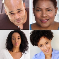 The Alternative Theater Company Announces the Cast of BELIEVEABILITY Photo