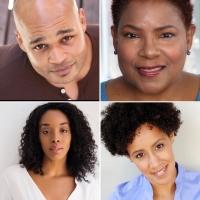 The Alternative Theater Company Announcesthe Cast of BELIEVEABILITY Photo