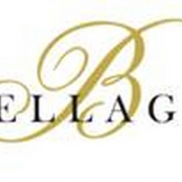 Bellagio Reveals The Mayfair Supper Club's Multi-Act Entertainment Programming Photo