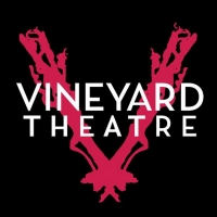 Vineyard Theatre Announces 2020-21 Season Featuring Lessons In Survival, World Premie Photo