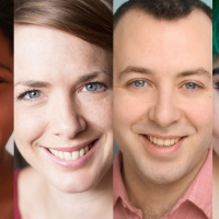 Strawdog Theatre Company Announces All-Virtual 33rd Season Photo
