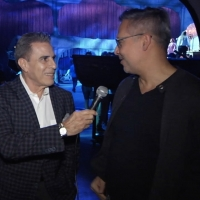 BWW TV: Go Behind the Scenes of ABC's THE LITTLE MERMAID LIVE! with Executive Producers Chris Convy and Raj Kapoor