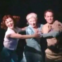 BWW TV Show Preview: Happiness