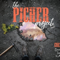 THE PICHER PROJECT Comes to Feinstein's/54 Below