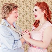 BWW Review: STEEL MAGNOLIAS at The Phoenix Theatre Company Photo