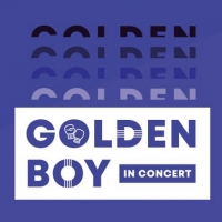 WaterTower Theatre Announces Limited-Engagement Run of GOLDEN BOY Photo