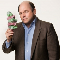 Jason Alexander Will Embark On The Master Of His Domain Tour