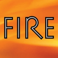 BWW Review: On Demand Monologue FIRE IN THE GARDEN Explores Inspiration, Connection, and Grand Gestures at Warehouse Theatre