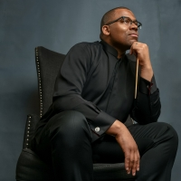 BWW Interview: Eugene Rogers on Creating a New Season for  The Washington Chorus Duri Photo