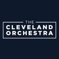 Cleveland Orchestra Performs at Healthcare Facilities Across the City Photo
