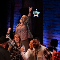 COME FROM AWAY Will Resume Performances on Broadway Tonight Photo
