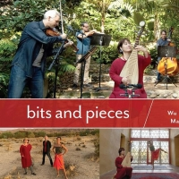 Wu Man And The Knights Perform 'Bits And Pieces' From Lou Harrison's Pipa Concerto Photo