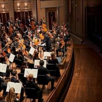 Cleveland Orchestra Youth Orchestra Announces Auditions for 2021-22 season Photo