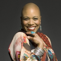 Dee Dee Bridgewater, Regina Carter Headline DCJazzFest From Home This Weekend Photo