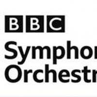 The BBC Symphony Orchestra Celebrates its 90 Birthday Photo