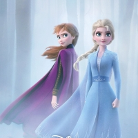 Review Roundup: What Did Critics Think of FROZEN 2?