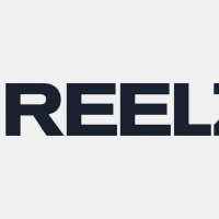 Reelz Packs March 2020 with a Spotlight on Stars of Movies, TV and Music Photo