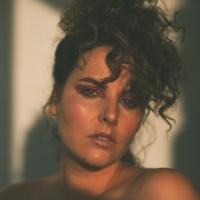Raycee Jones Reelases New Single 'Final Serenade' Photo