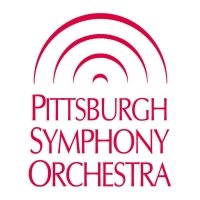 Pittsburgh Symphony Orchestra Cancels Remaining Announced 2019-2020 Season Concerts Photo
