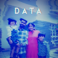 DATA, Winner of The Alliance/Kendeda National Graduate Playwriting Competition to be  Photo