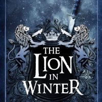 THE LION IN WINTER Roars to Life at the Ritz Theatre Company Photo