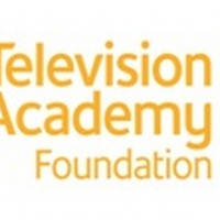 Television Academy Foundation Launches 2019 Emmy Season Auction