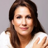 Stephanie J. Block, Donna Murphy, Laura Osnes, and More Build BRIDGE TO BROADWAY Photo