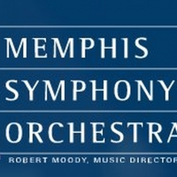 Memphis Symphony Orchestra And Hattiloo Theatre to Present MAGIC OF MEMPHIS HOLIDAY S Photo