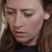 BWW Review: SAFE SPACE at FUTURE V Photo