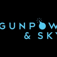 Gunpowder & Sky's Dust Teams with Balboa Productions to Develop MESHED Photo