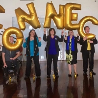 Connect, Collaborate And Celebrate At Social Inclusion Week 2019