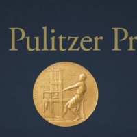 VIDEO: Who Will Win the 2020 Pulitzer Prize for Drama? Watch Live at 3pm! Photo