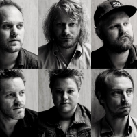 Jaga Jazzist Releases Song and Music Video for 'Tomita' Photo