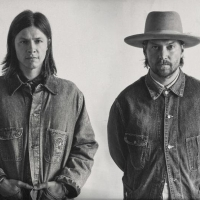 NEEDTOBREATHE Unveil Music Video for 'Hang On' Photo