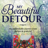 Amy Oestreicher Releases Memoir MY BEAUTIFUL DETOUR: AN UNTHINKABLE JOURNEY FROM GUTL Photo