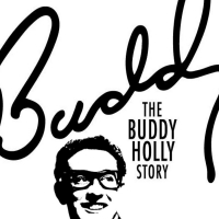 BWW Review: BUDDY at the Belmont - THE BUDDY HOLLY STORY Photo