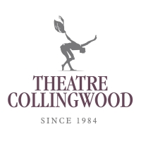 Theatre Collingwood Receives Community Support To Continue Presenting Safely During T Photo