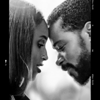 VIDEO: Issa Rae and LaKeith Stanfield Star in the Trailer for THE PHOTOGRAPH