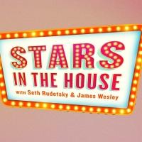 VIDEO: Annette Bening, Alex Brightman, Marc Shaiman, and More Broadway Stars Unite to #Sav Photo
