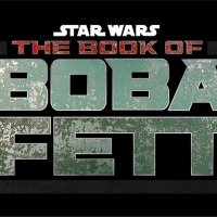 THE BOOK OF BOBA FETT is Coming to Disney Plus in 2021 Photo