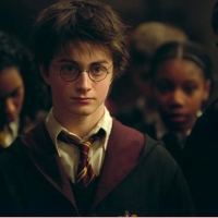 PPAC Announces The Third Installment Of The HARRY POTTER FILM CONCERT SERIES Photo