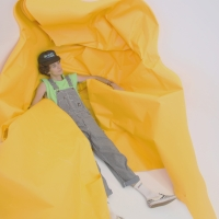 Ron Gallo Shares 'PLEASE DON'T DIE' Video Photo