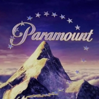 Peter Ramsey Will Direct LOVE IN VAIN at Paramount Photo