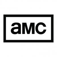 AMC Announces Casting For Its Upcoming Episodic Anthology Series Photo