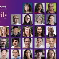 MacArthur Foundation Announces 2019 Fellows, Including Annie Dorsen, Sarah Michelson and More!